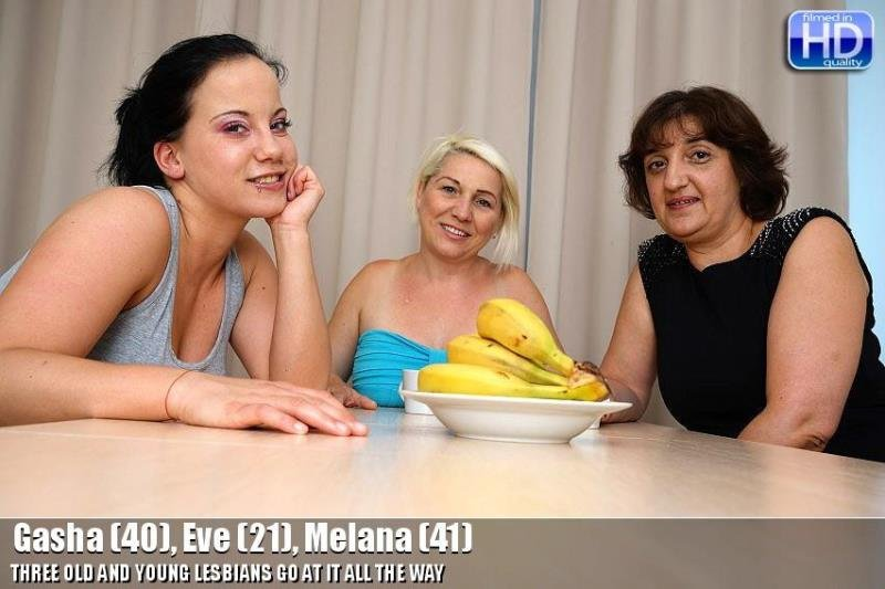Alex363 (Mature, Old-and-Young-Lesbians) [SD 540p] (521 MB) Gasha (40), Eve (21), Melana (41)