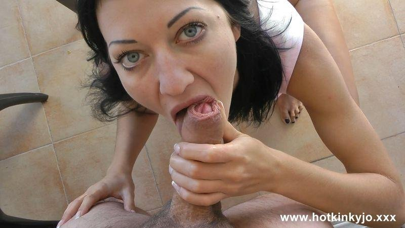 kinky hot hardcore adult sex