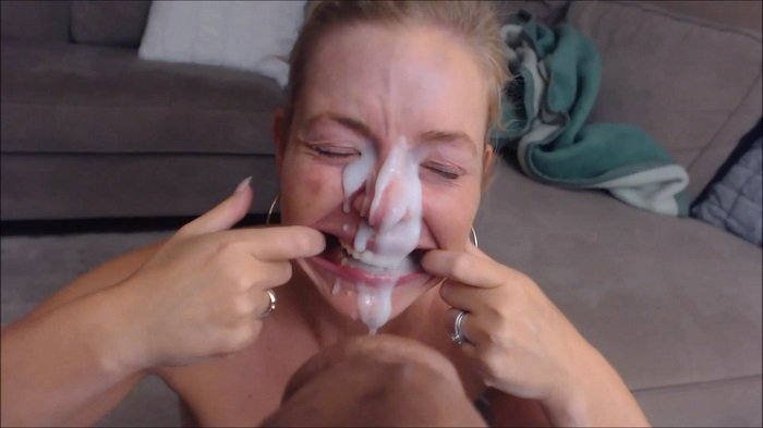 Mothers Son Uncontrollable Cum (ManyVids.com) [FullHD 1080p] (218 MB) Missbehavin26