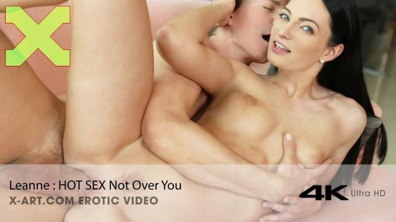 Leanne - Hot SEX Not Over You! ( 2020/X-Art.com/SD)