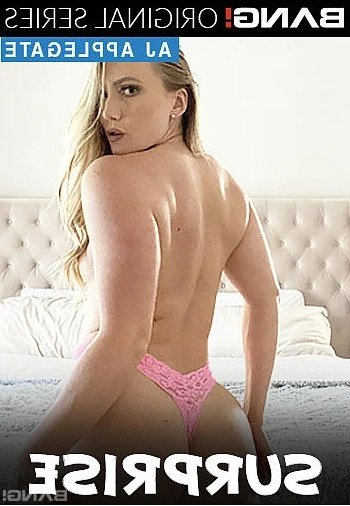 Aj Applegate - A.j. Applegate Fucks Her Tight Pussy With Her Ribbed Dildo! ( 2020/Bang/SD)