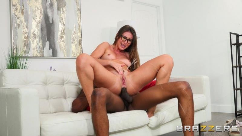 Paige Owens - End Of The World Fuck! ( 2021/BrazzersExxtra.com / Brazzers.com/SD)